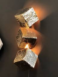 Interesting Wall Lights 10 Wall Lights With Exceptional Designs And Lots Of Style