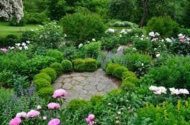 Garten Sprüche Gartenzauber