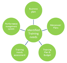 Training Strategy Training Strategy To Plans And Implement Training Program