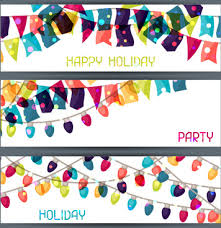 happy anniversary banners happy anniversary banner free vector download 13 121 free vector