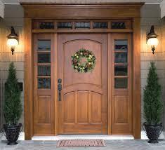 Doors: astounding lowes doors interior Home Depot Interior Doors ...