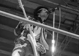the secrets of jimi hendrix s guitar setup interview roger the secrets of jimi hendrix s guitar setup interview roger er