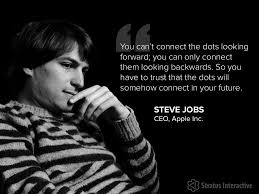 best images about steve jobs steve jobs 17 best images about steve jobs steve jobs facebook and apple mac