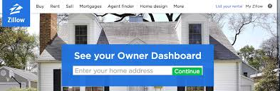 How to List a House on Zillow in 5 Steps