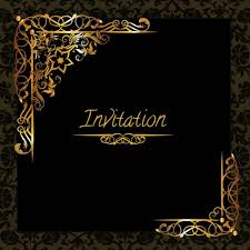 Create Invitation Card Free Download Stunning Invitation Designs Free Jessicajconsulting