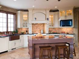 cabinets refacing chicago