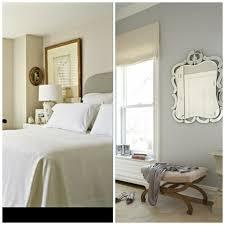 cool gray paint colorsguest post kelly christensen interior designer