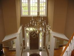 Cost To Paint Interior Of Home Average Interior Painting Cost In - House painting interior cost