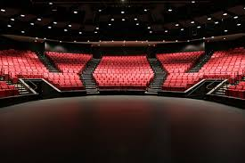Nc State Seating Chart Stewart Theatre Arts Nc State