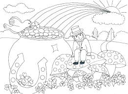 Coloring Pages Dr Seuss Coloring Pages Quotes Page Strange