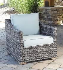 all weather wicker furniture wicker furniture rattan garden furniture rattan furniture wicker chairs wicker patio furniture outdoor wicker furniture 5