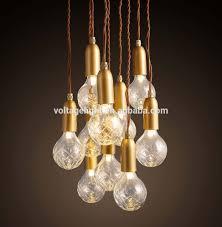 new s decorative vintage industrial led pendant light blue murano glass pendant light murano glass pendant lights uk