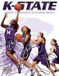 2009-10 Kansas State Women