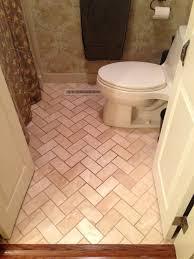 tile floor spring woodpaper great