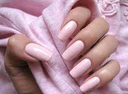 28 Images About Nails On We Heart It See More About Nails Pink