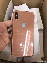 apple iphone 8 colors. in separate color-related iphone 8 news, leaker benjamin geskin last month claimed that apple will make the oled available four colorways, iphone colors