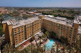 Marriott Anaheim Resort Area Garden CA Booking