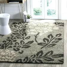9x12 outdoor rugs outstanding purple area rug rugs decoration inside outdoor rugs outdoor rugs 9x12 9x12 outdoor rugs