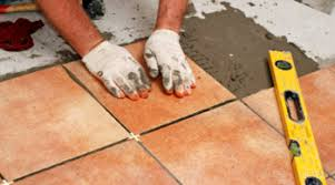 bathroom tile installation. Brilliant Installation Ceramic Tile Installation For Kitchen Or Bathroom Remodeling In Milwaukee  And Surrounding Areas And