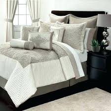 kohls king size comforter sets king chaps bedding bed bath kohl s