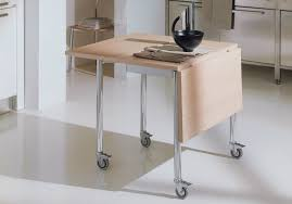 Petite Table De Cuisine Latest Table De Cuisine Pliante But Table