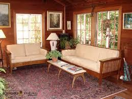 style design furniture. Mission-living-room-furniture-for-style-designs-10 Style Design Furniture F