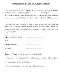 Bank Authorization Letter Template Sample Work Authorization Letter ...