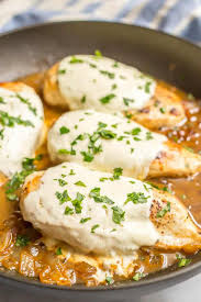 easy chicken recipes few ingredients. Plain Recipes Side Angle Shot Of Easy Mozzarella Baked Chicken Breasts With Melted  Cheese And A Sprinkling And Easy Chicken Recipes Few Ingredients R