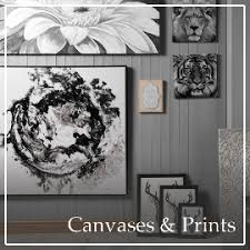 if so then be sure to take a look at our selection of wall stickers posters and artwork your next piece of art is waiting for you here at the range  on rectangular wall art uk with picture frames wall art the range