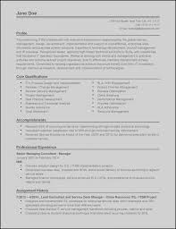 Federal Cover Letter Sample Luxury Resume Example Samples Canada