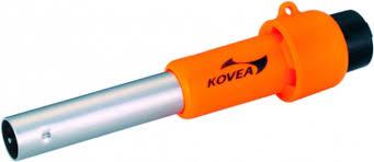 Kovea Igniter - 269.00грн! Купить <b>пьезоподжиг Kovea Igniter</b> в ...