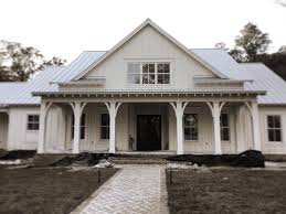 Metal House Designs Best 25 Metal Roofs Farmhouse Ideas Only On Pinterest Metal