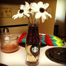 coffee decor kitchen coffee decorations for kitchen coffee decorations for kitchen kitchen design trends coffee kitchen coffee decor kitchen