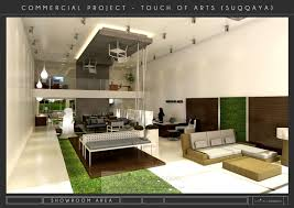 interior designers office. Interior Designing Companies In Bahrain   Office Villa Shopping Mall Design Designers \