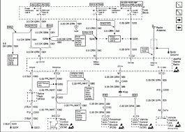 1998 chevy cavalier stereo wiring diagram wiring diagram 1998 Chevy Cavalier Radio Wiring Diagram wiring diagram for chevy silverado 2000 radio readingrat 1998 chevy cavalier stereo wiring diagram