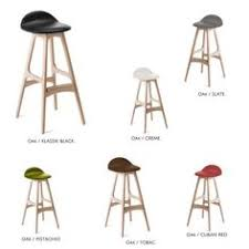 description specifications s erik buch model 61 iconic stool designs are a perfect addition to any