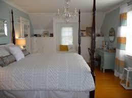 Master Bedroom Paint Colors Benjamin Moore Bedroom Illustrating My Favorite Paint Color Of All Time Benjamin