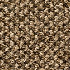 home decorators collection carpet sample sutton color