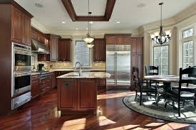 paint colors that go with red143 Luxury Kitchen Design Ideas  Designing Idea