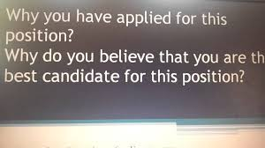 job interview questions for engineering jobs in  job interview questions for engineering jobs in 2017