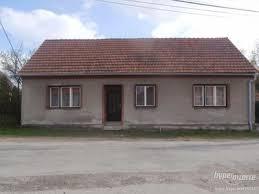 Nemovitosti Reality Dum Prostejov Prostějov Inzerce