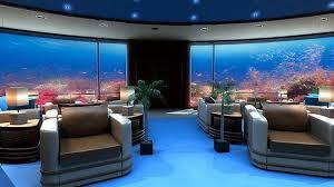 Hydropolis Underwater Resort Hotel Hydropolis Underwater Resort