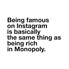 Quotes About Social Media Cool Pin By Fred Harrington On Digital Marketing Pinterest Monopoly
