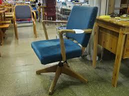 office chair makeover. IMG_3013 Office Chair Makeover