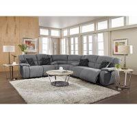 Cheap Sectional Sofas Fabric Reclining Big Lots Living Room