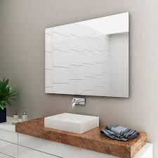 Spiegel Mit Beleuchtung Und Ablage New Badspiegel Mit Ablage Und