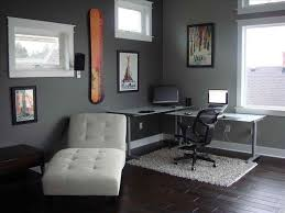 home office sitting room ideas. Home Office Sitting Room Ideas