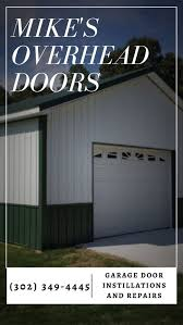 garage door ultimate repair delaware with last