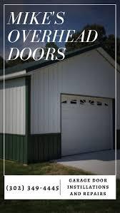 garage doors newark de garage designs