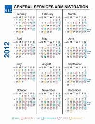2018 2019 Biweekly Payroll Calendar Template Opm Pay Period Calendar ...